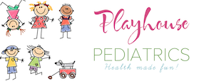 Playhouse Pediatrics - Bay City, Texas Pediatricians